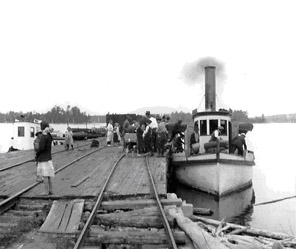 boats_at_norcross_wharf_c19201