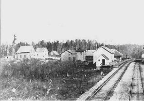 norcross_1900