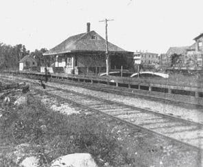 norcross_station_1898
